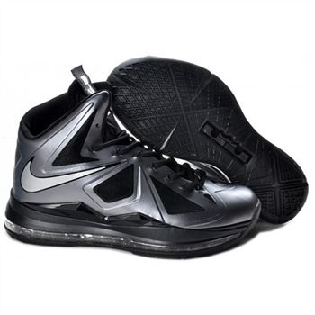 60a6fbfe6a44 Nike LeBron 10 - Nike Running Shoes For Men