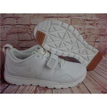 huge discount a02b9 ba76d Nike SB Trainerendor L | Nike Running Shoes