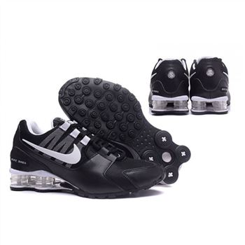 9a4743449e67 Nike Shox Avenue - Nike Running Shoes For Men