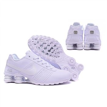 6467871f16ce Nike Shox Deliver - Nike Running Shoes For Women