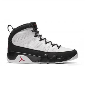 online store 46651 a5262 Authentic 302370-112 Air Jordan 9 Retro OG