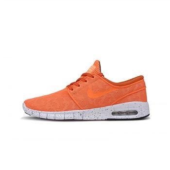 315e24d27c95 2014 Nike SB 90 Stefan Janoski Max Shoes Bisque