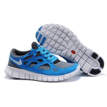 premium selection d4226 7b8ba Nike Free - Nike Running Shoes For Women