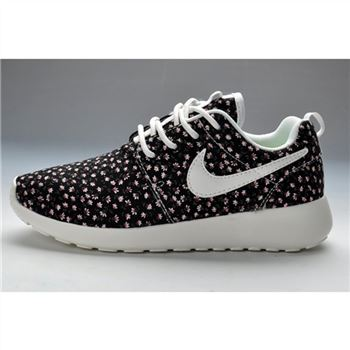 pretty nice d119e b67b0 Nike Roshe Run Liberty - Nike Running Shoes For Women