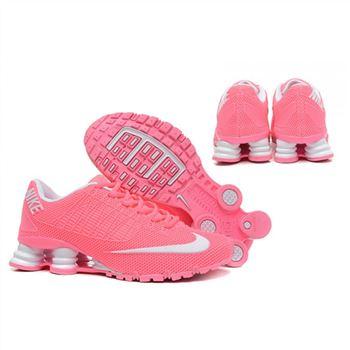 02325d1dbd2 Nike Shox Turbo 21   Nike Running Shoes For Women