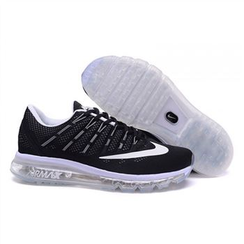 7d77004873ae80 Nike Air Max - Nike Running Shoes For Men