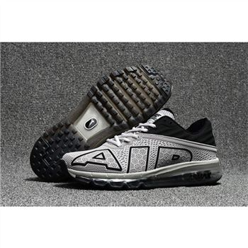 100% authentic 70c81 1f010 Nike Air Max Flair | Nike Running Shoes For Women