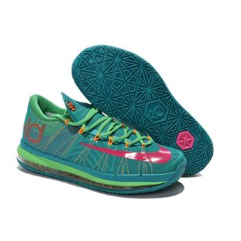 quality design 1f9a8 00ca8 Nike KD | Nike Running Shoes For Women