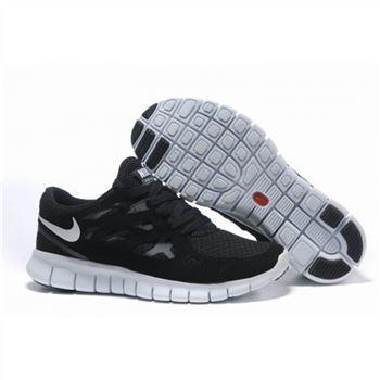 370dd975ce3e Nike Free Run 2 - Nike Running Shoes For Men